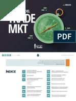 LA-GUÍA-DEFINITIVA-DEL-TRADE-MKT (ANOTACIONES).pdf