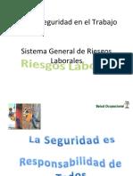 cartilla-induccion-salud-seguridad-ries-lab