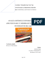 Proiect_SIC_Adumitroae_Eugen.doc