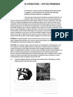 EXAMEN DE LITERATURA