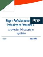 Intro SPTP