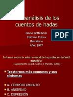 Psicoanálisis de los cuentos de hadas_MMG-4 (1).ppt