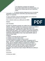 ALUMNO_ GUILMAR MARIO VASQUEZ LLAZA _FORO CALIFICADO N°3.docx