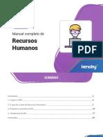 ebook-Recursos-Humanos.pdf