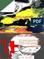 5_Convezione - Introduzione