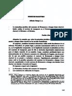 Fletamento.pdf
