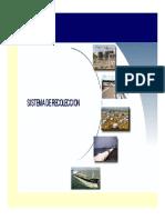 Moduo3-Sistema-Recoleccion.pdf