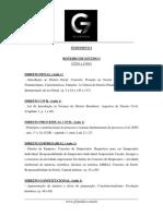 Roteiro I - Intensivo I 2020.1.pdf