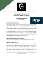 Roteiro II - Disciplinas Complementares Federais e Estaduais 2020.1.pdf