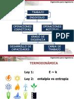 cargafisica - metabolismoe (1)