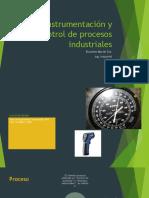 Instrumentación y control de procesos industriales 1.ppt