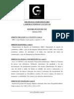 Roteiro VIII - Disciplinas Complementares Federais e Estaduais 2020.1.pdf