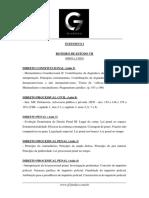 Roteiro VII - Intensivo I 2020.1.pdf