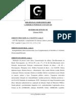 Roteiro VII - Disciplinas Complementares Federais e Estaduais 2020.1.pdf