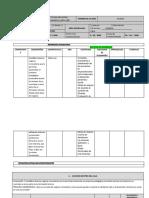 plan de aula emprendimiento.docx