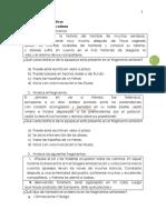 FARO PARA 10mo.pdf