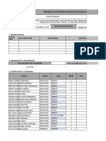 Informe N. 1-Reporte de ejecución del PGE.xlsx