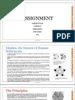 assignment URBAN.pdf