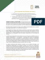 TM_Comunicado_Fallo_LicitaciónTramo2_v2