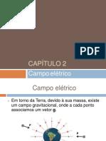 campoeletrico2016-160318181433.pdf