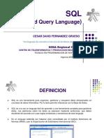 sql-.pdf