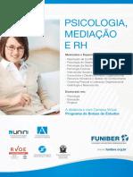 catalogo-br-ps