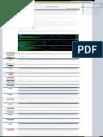2 VWAP.pdf