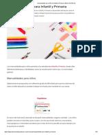 50 sitios con Manualidades para niños de Infantil y Primaria _ EDUCACIÓN 3.0.pdf
