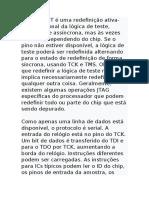 O pino TRST é uma redefinição ativa.docx