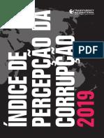 67_indice-de-percepcao-da-corrupcao-2019.pdf