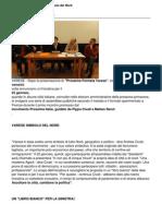 VareseNotizie - Pd, i Rottamatori Varese Simbolo Del Nord