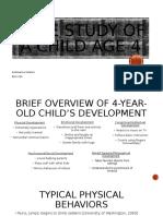 case study edu220