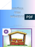 historia-com-numeros.ppt