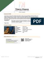 [Free-scores.com]_chauve-thierry-liberta-jazz-96772