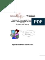 Limites e Derivadas.pdf.docx