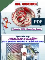 Las 3 Grandes mentiras y la Única Verdad.pdf