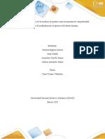 Fase 3 Trabajo colaborativo  Diplomado de profundizacion (1)