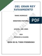 1 CASA DEL GRAN REY EN AVIVAMIENTO hyty.asd.docx