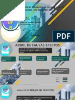 GESTION DE RIESGOS (1).pptx