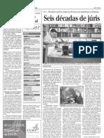 Lia Pires - Relembra Casos Dos Anos 70