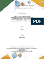 T_C_FASE1_EVALUAR, IDENTIFICAR, DEFINIR EL PROBLEMA.pdf
