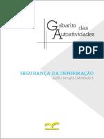 Gabarito-seguranca_da_informacao