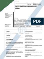 260639013-NBR-12806-Analise-Sensorial-Dos-Alimentos-E-Bebidas.pdf