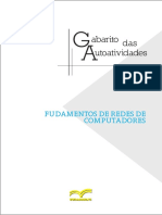 Fundamentos_de_redes_de_Computadores -Gabarito