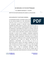 NEUROCIENCIA APLICADAS.pdf