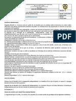 GUIA DE APRENDIZAJE 11°. BIOLOGIA (2).docx