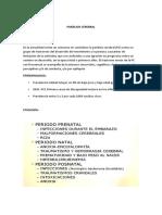 PARÀLISIS CEREBRAL CESAR DOCUMENTO.docx