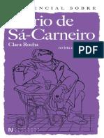 8_OEssencialSobreMariosDeSaCarneiro.pdf