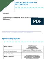 adempimenti_fiscali_curatore