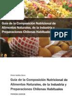 Guia composicion nutricional preparaciones Chilenas.pdf